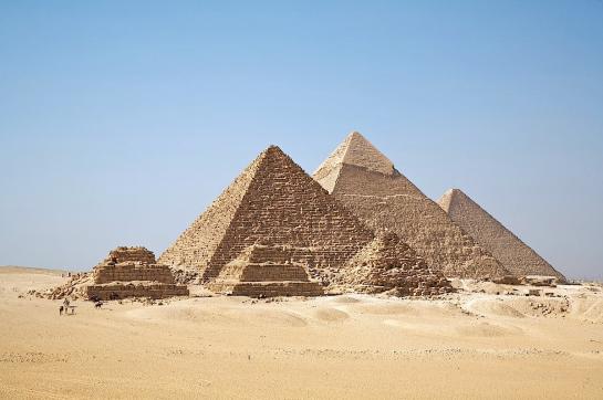 Great-Pyramid-of-Giza.01