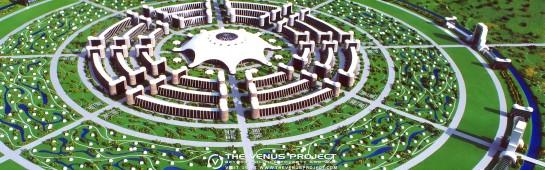 Circular-City-V2-