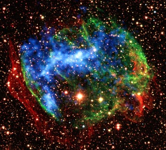 optical-universe