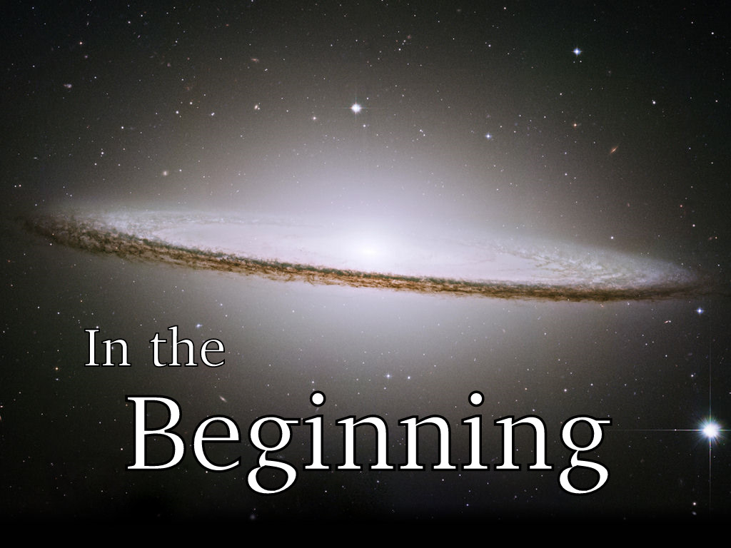 in-the-beginning-logo