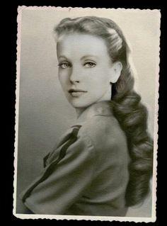 Maria Osric