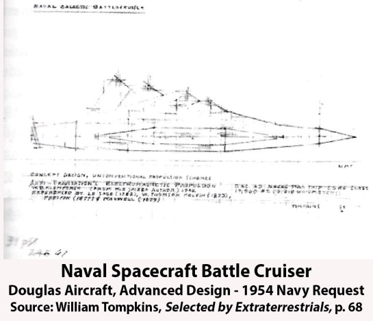 Naval-Spacecraft-Battlecruiser