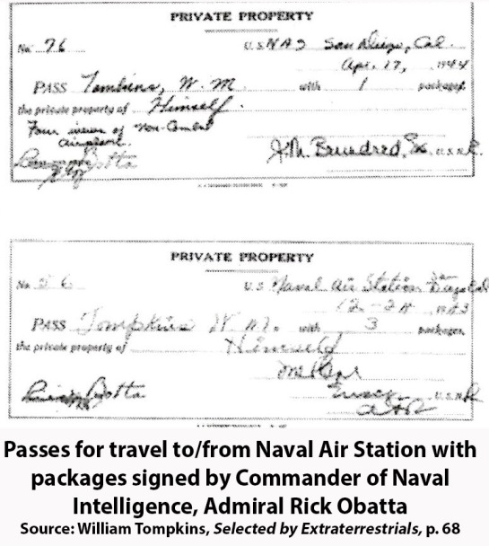 passes-to-enter-naval-intelligence