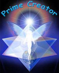 prime-creator-2
