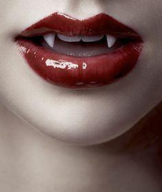 psychic-vampirism-feeding-techniques