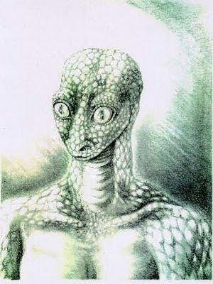 reptilians-img