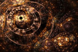 Solar Activity, The Coming Timegate, Liberation andShemen