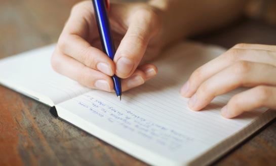 art-journaling