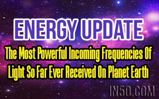 energy-update