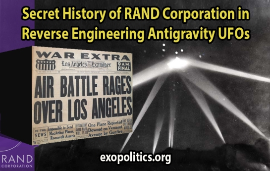 rand-project-and-antigravity1