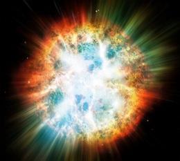 Jared Rand, Alleged Secret Space Insider, on: Off-world Technologies — Summary ofTestimony