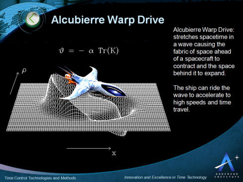 alcubierre-warp-drive-overview-small