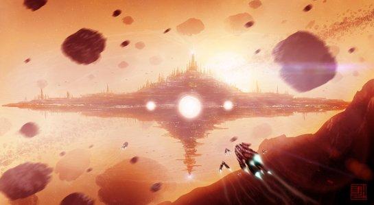 asteroid_fortress_by_julian_faylona-d58kud4