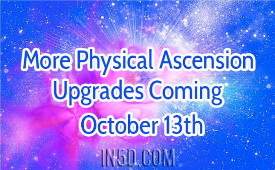 more-physical-ascension-upgrades
