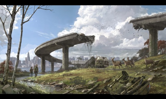 collapse-of-civilisation