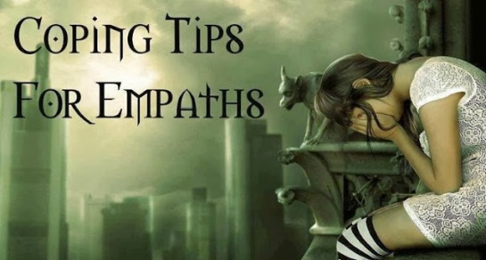 coping-skills-for-empaths