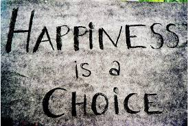 happiness-is-a-choice