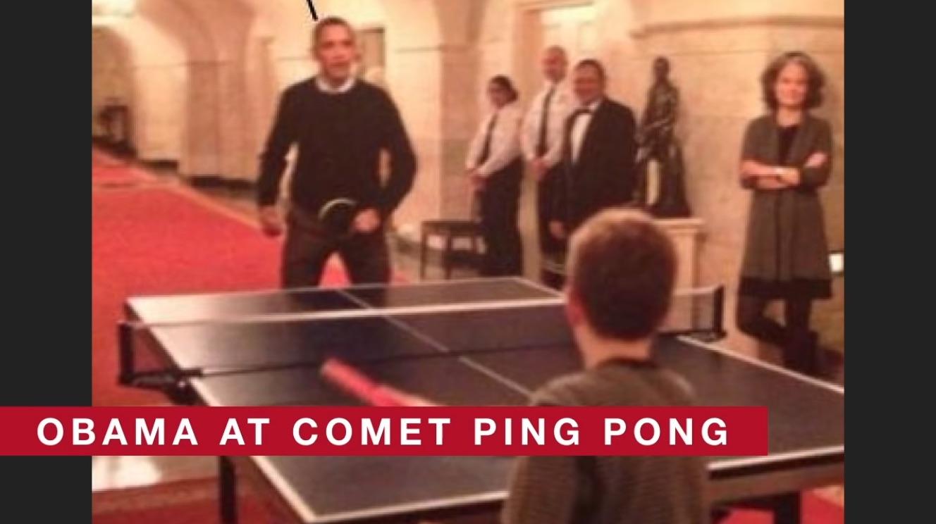 obama-at-comet-ping-pong