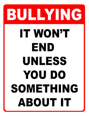 standing-up-to-bullying-gsqcqu-clipart