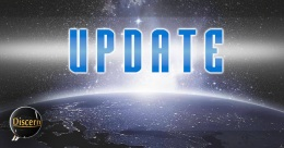 UPDATE – The Final Defeat of the Cabal, Tangible Evidence, Energetic Changes toward Planetary Breakthrough, Plus a Word on Discernment and PlausibleDeniability
