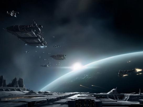 star-fleet