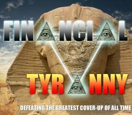 Financial Tyranny