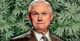 Congress Agrees to Give Jeff Sessions $0 to Wage War on MedicalMarijuana