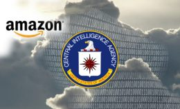 Jon Rappoport Update: Buy Your food from the CIA: Amazon Buys WholeFoods