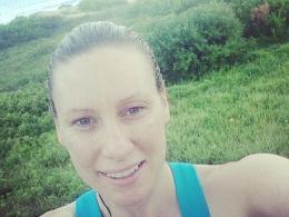 Holistic Healer Dr. Justine Damond killed by police inMinneapolis