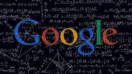 Google Slapped with $2.7b Fine for Rigging Search Results with Monopolistic Algorithms