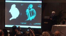Peruvian Mummy Update — And Then There WereFive