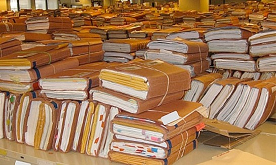 stack_of_files