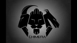 The Chimera Group – The Root of AllEvil