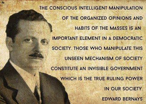 edward-bernays-quote1