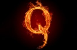 Q Updates for September 19th and 20th of2018