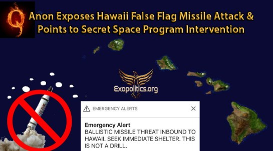 QAnon-Hawaii-FF-and-Intervention