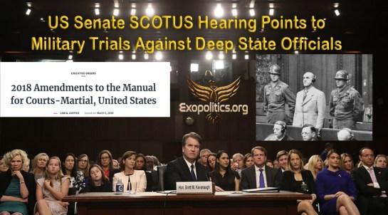 US-Senate-Scotus-Hearing-Military-Trials