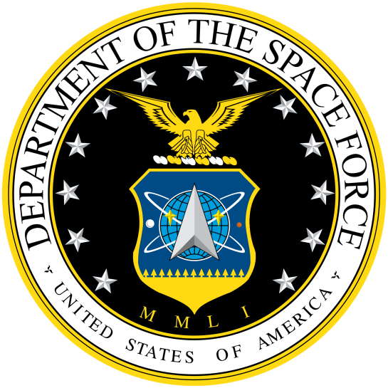 US_Space_Force