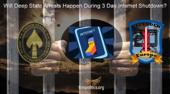 deep-state-arrests-after-3-day-internet-shutdown-2
