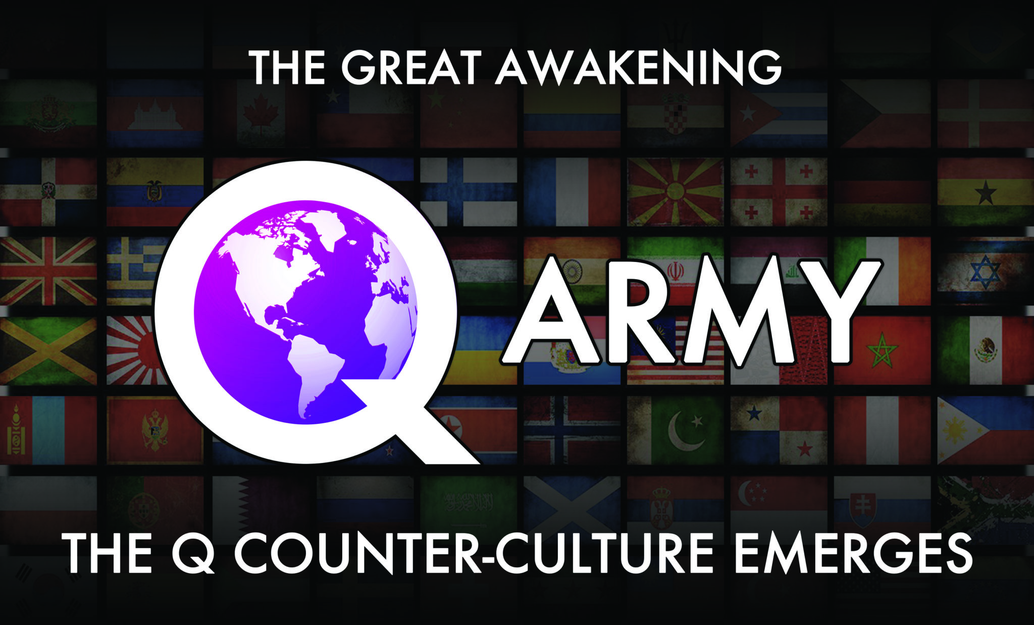 The-Great-Awakening-Just-Went-into-a-More-Active-Phase-Q-Army-Counter-Culture-ACTIVATED-Q-Drop-22Best-documentary-of-the-year.22--2048x1238